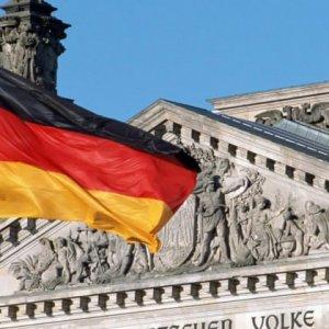 Almanya'dan tepki çekecek bir hamle daha !
