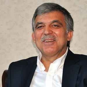 Abdullah Gül'e büyük haraket: Gülizabeth !