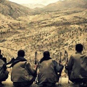 İşte PKK'nın son oyunu