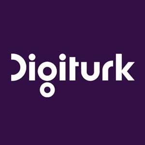 TMSF'den Digiturk açıklaması