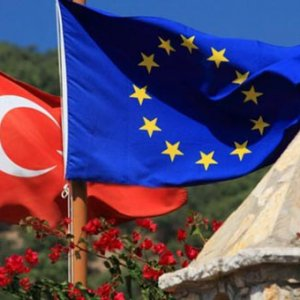 Türkiye ve AB arasında anlaşma sağlandı !