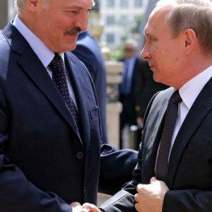 Putin'den bomba itiraf: Gücüm kalmadı
