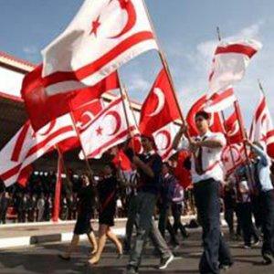 Kuzey Kıbrıs Türk Cumhriyeti tarih oluyor!