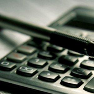 Kredi Hesaplama ve Kredi Başvurusunda En Önemli Nokta
