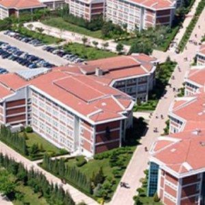 Fatih Üniversitesi için karar verildi !