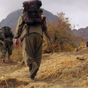 İşte PKK'nın yeni hedefi ! 100 bombacı Türkiye'de