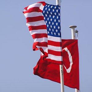 ABD'den dokunulmazlık açıklaması: ''Endişe duyuyoruz''