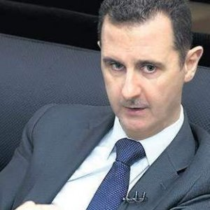Esad'ın restine ABD'den rest !