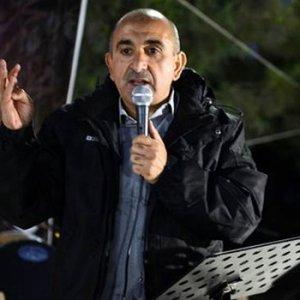 ''Kilis artık IŞİD menzilinin dışında''