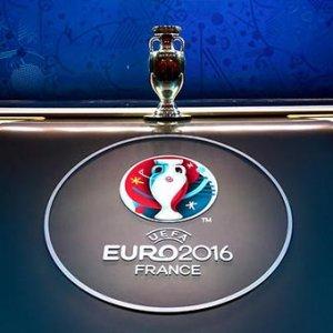 Diyanet'ten EURO 2016 uyarısı