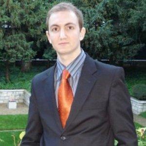 Seri katil Atalay Filiz için sürpriz ihbar