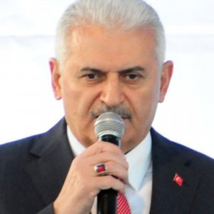 Başbakan Yıldırım müjde paketini açıkladı !