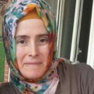 Fatma Öğretmen'in ailesinden açıklama geldi
