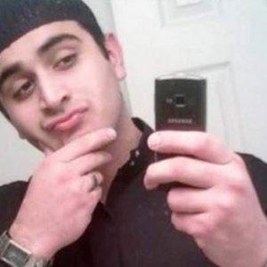 İşte ABD'yi kana bulayan terörist !