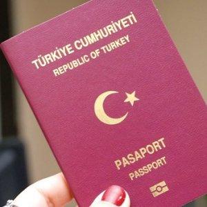 İngiltere'den 1.5 milyon Türk'e jest !
