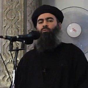 IŞİD lideri Bağdadi öldü !