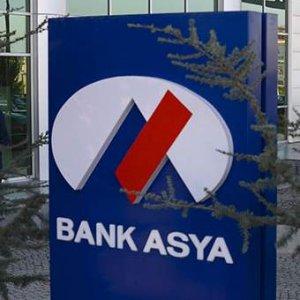 Bank Asya'nın satışında önemli gelişme