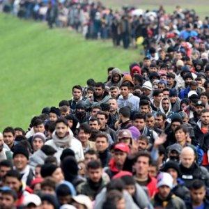 Eğitimli göçmenlere Avrupa izni yok