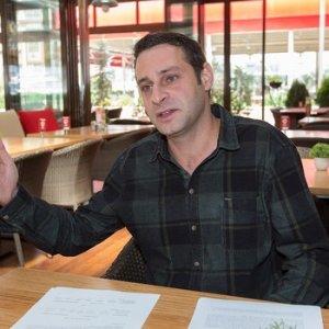 Kerem Kılıçdaroğlu'dan CHP'ye eleştiriler
