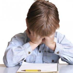 Karne çocuğun başarısındaki tek ölçüt mü?