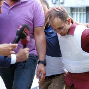 Atalay Filiz'den itiraf: Uygunsuz görüntülerini çekecektim