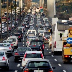 İstanbul'da hangi yollar kapalı olacak ?