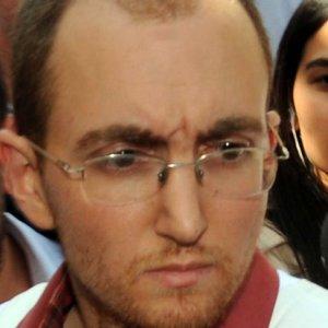 Atalay Filiz için mahkeme kararını verdi !