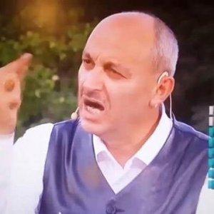 Mustafa Aşkar'dan yeni açıklama !
