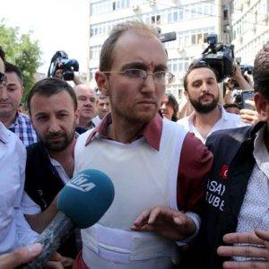 Seri katil Atalay Filiz ödülü kimin olacak ?