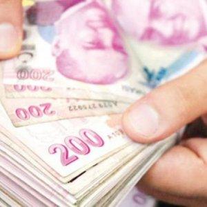 Suriyelilerin parası Türk bankalarında
