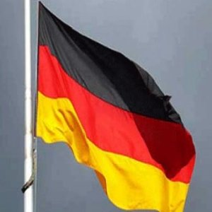 Almanya panikte !