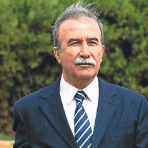 Hanefi Avcı'dan şok iddia: Yeni bir paralel örgüt kuruldu