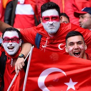 Müftüden Türkiye-İspanya maçı uyarısı