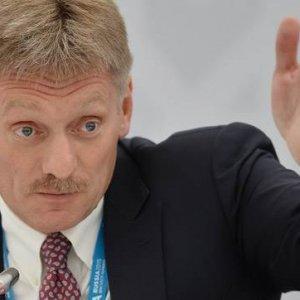 Kremlin'den NATO açıklaması geldi !