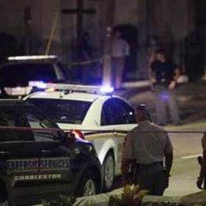 ABD'de bir saldırı daha: 6 yaralı