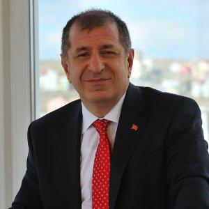 Özdağ'dan Milli Savunma Bakanı'na zor sorular