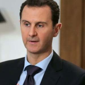 ''Türkiye, Esad'a karşı tutumunu yumuşatabilir''