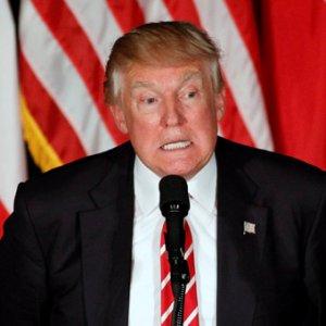 Trump'ın yasak listesi şoke etti !