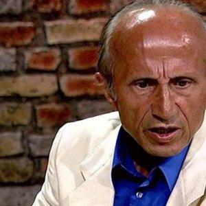 Yaşar Nuri Öztürk'ten üzen haber