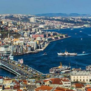 Ruslardan skandal İstanbul önerisi !