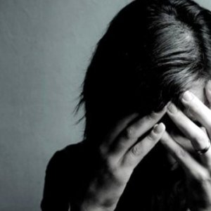 Polis karakola sığınan kadına tecavüz etti iddiası
