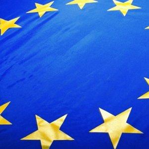 Türkiye, Avrupa Parlamentosu raporunu iade etti !