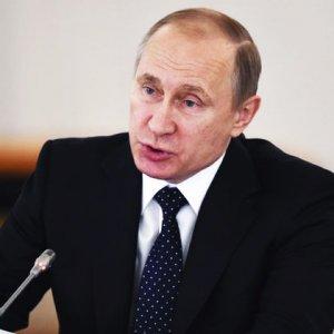 Rus petrol devi Rosneft'in hisseleri satılıyor !