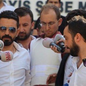 Atalay Filiz davasında Emniyet'ten flaş karar
