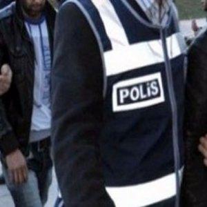 DBP Siirt Merkez İlçe Başkanı Ekinci tutuklandı !