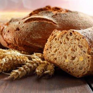 Ekmekte 'mutluluk hormonu' bulundu !