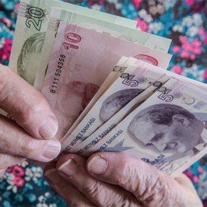 Prim borcu olana müjde