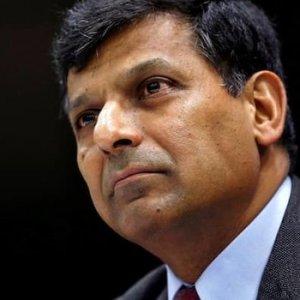 Ünllü merkez bankası başkanı bırakıyor mu ?