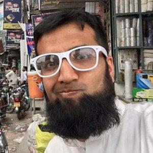 Müslüman erkekler ikinci eş bulabilsin diye...