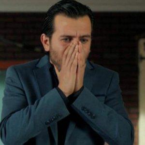 Oyuncu Ali İl'i Taksim'de soydular